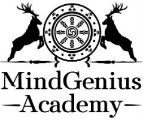 MindGenius Academy